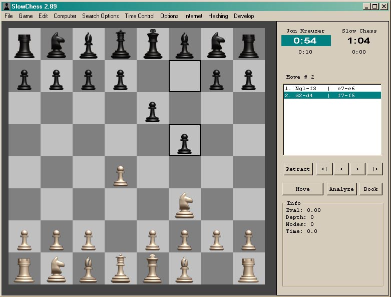 chess download free for windows xp